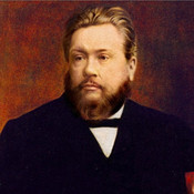 2785-1-charles-spurgeon-historical